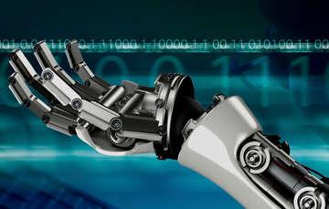 Se abre en nuestro país primer Centro de Patentamiento con el impulso del Instituto Mexicano de la Propiedad Industrial