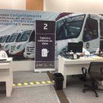 Inicia el Reordenamiento de Transporte Público en el sur de Veracruz