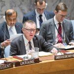 Proteger a los sirios requiere de una acción acorde con el Derecho Internacional