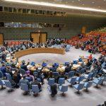 Consejo de Seguridad se mantiene dividido en sesión especial sobre el uso de armas químicas en Siria