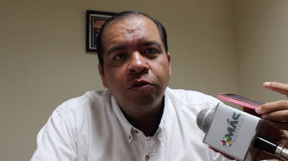 En Pánuco, 30% de negocios sin regularizarse para venta de alcohol