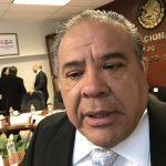Aprueban límite de aportaciones privadas para partidos en Veracruz