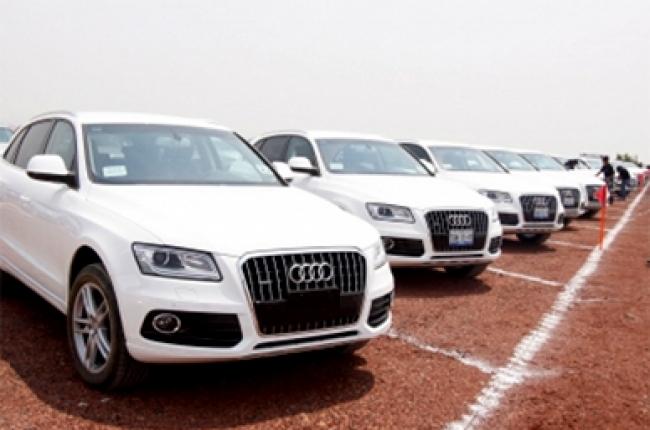 Aseguradoras piden a automovilistas revisar su póliza para evitar inconvenientes