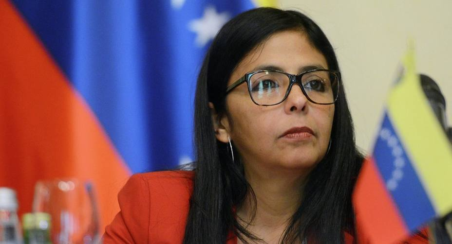 Venezuela anuncia su retiro de la OEA; la acusa de aliarse en su contra con EUA y países de derecha
