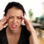Cefalea afecta a niños y mujeres en etapa productiva