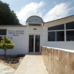 Después de 10 años rehabilitan Centro de Mediación del DIF en Coatzacoalcos