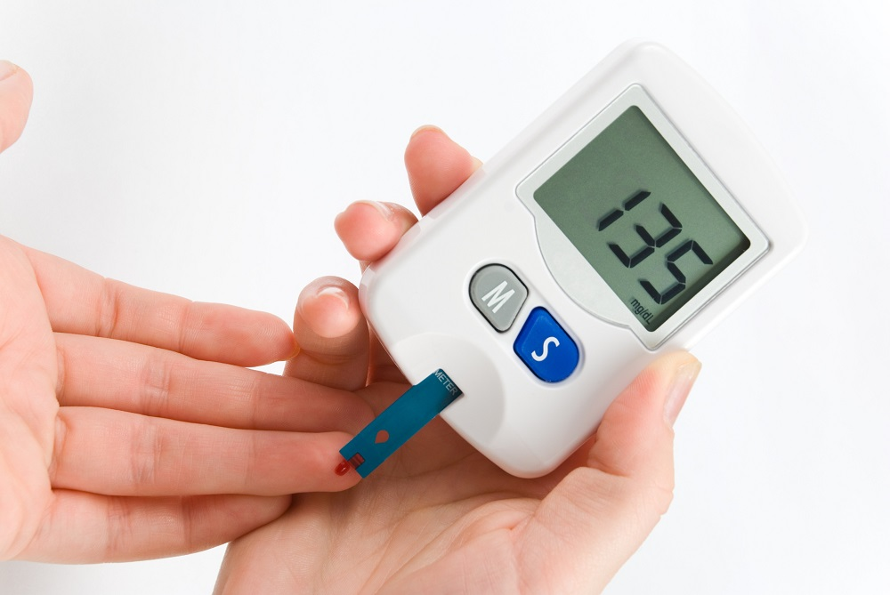 Dormir menos de cinco horas puede desarrollar diabetes tipo 2