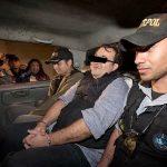 PGR va por todo lo que se llevó Javier Duarte