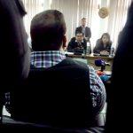 Qué le espera a Javier Duarte: los procesos, las fechas y los delitos por los que lo acusan