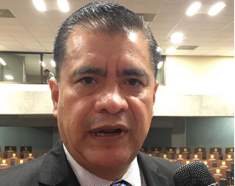 Faltan por capacitar el 8% de funcionarios de casilla en Veracruz
