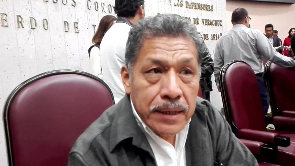 PRI no protegerá a diputados que hayan incurrido en red de corrupción de exgobernador