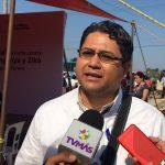 Incrementa demanda de servicio del centro de mediación familiar de Coatzacoalcos