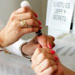 Instalan comité promotor de participación ciudadana en Veracruz