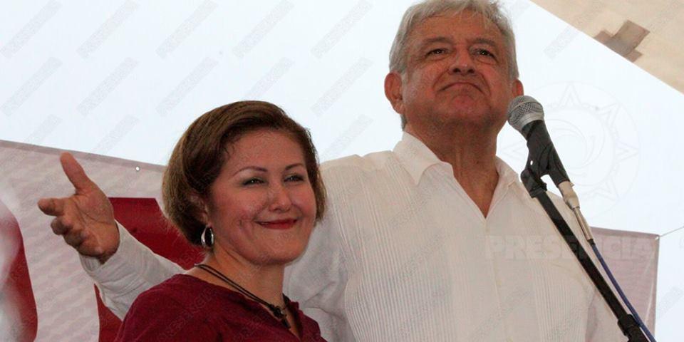 Diputados llaman a autoridades a investigar recursos a Morena