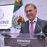 Médico en tu Puerta llega a Veracruz a partir de hoy; lo prometí y lo estoy cumpliendo: Gobernador Yunes