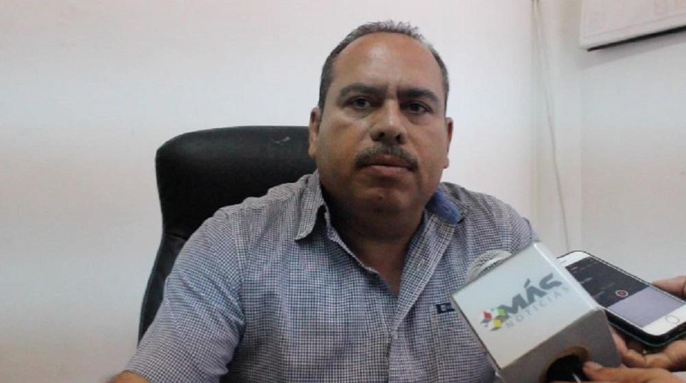 Consejo Distrital 01 del INE capacita a más de tres mil funcionarios de casilla