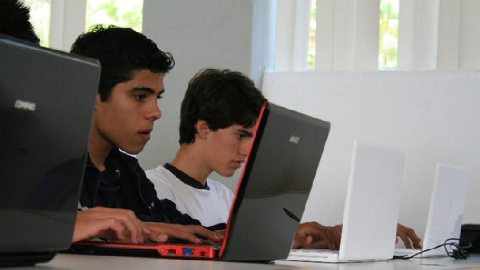 Ofrece Secretaría de Educación modalidad «Bachillerato en Línea»
