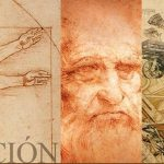 """""""Los inventos de Leonardo da Vinci"""" llegan por primera vez a México"""
