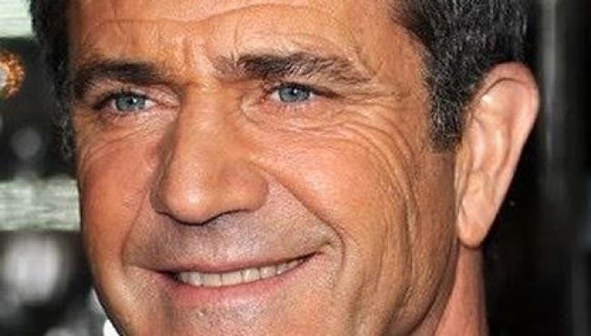 """Mel Gibson se une al elenco de la nueva entrega de cinta """"Guerra de papás"""""""