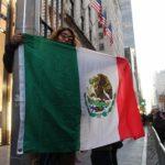 Relación México-Estados Unidos, compleja, aunque no en su peor momento
