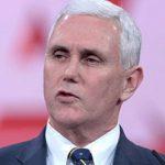 Si Corea del Norte ataca habrá una respuesta aplastante de EUA: Mike Pence