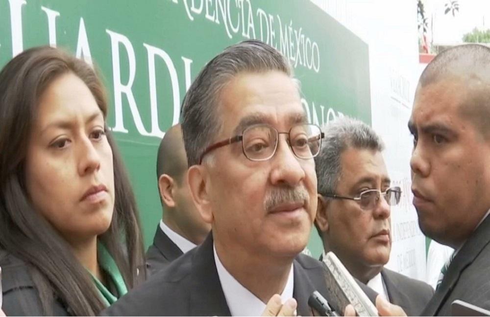 Entes estatales y municipales que no solventen daño en Cuenta Pública 2016 serán sancionados