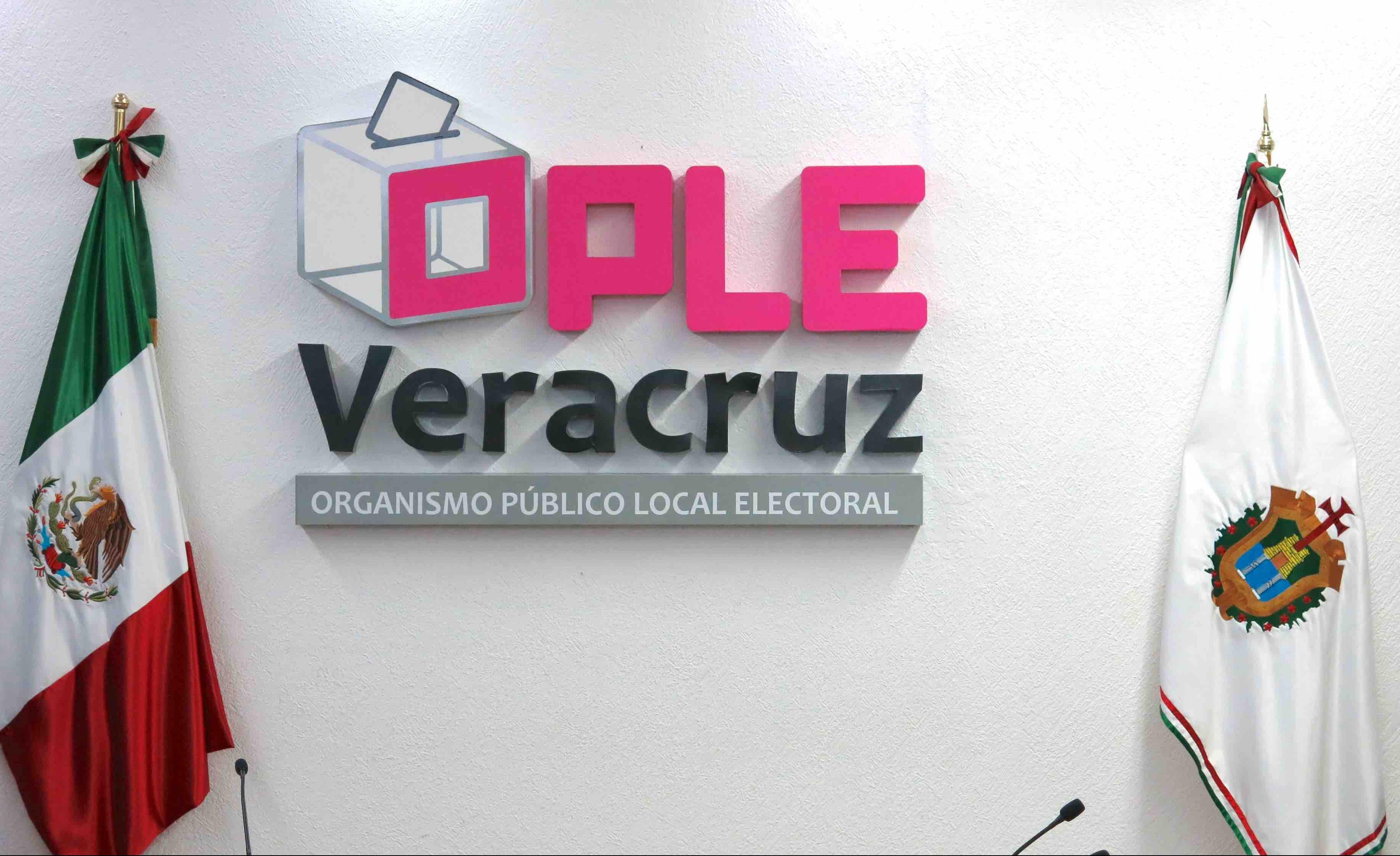 Urgen plazas laborales dentro de OPLE: Consejero