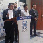OPLE debe exigir a partidos políticos presenten listas de candidatos