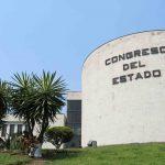 Gobernador de Veracruz presenta iniciativa de ley de notariado para su aprobación en Congreso del Estado