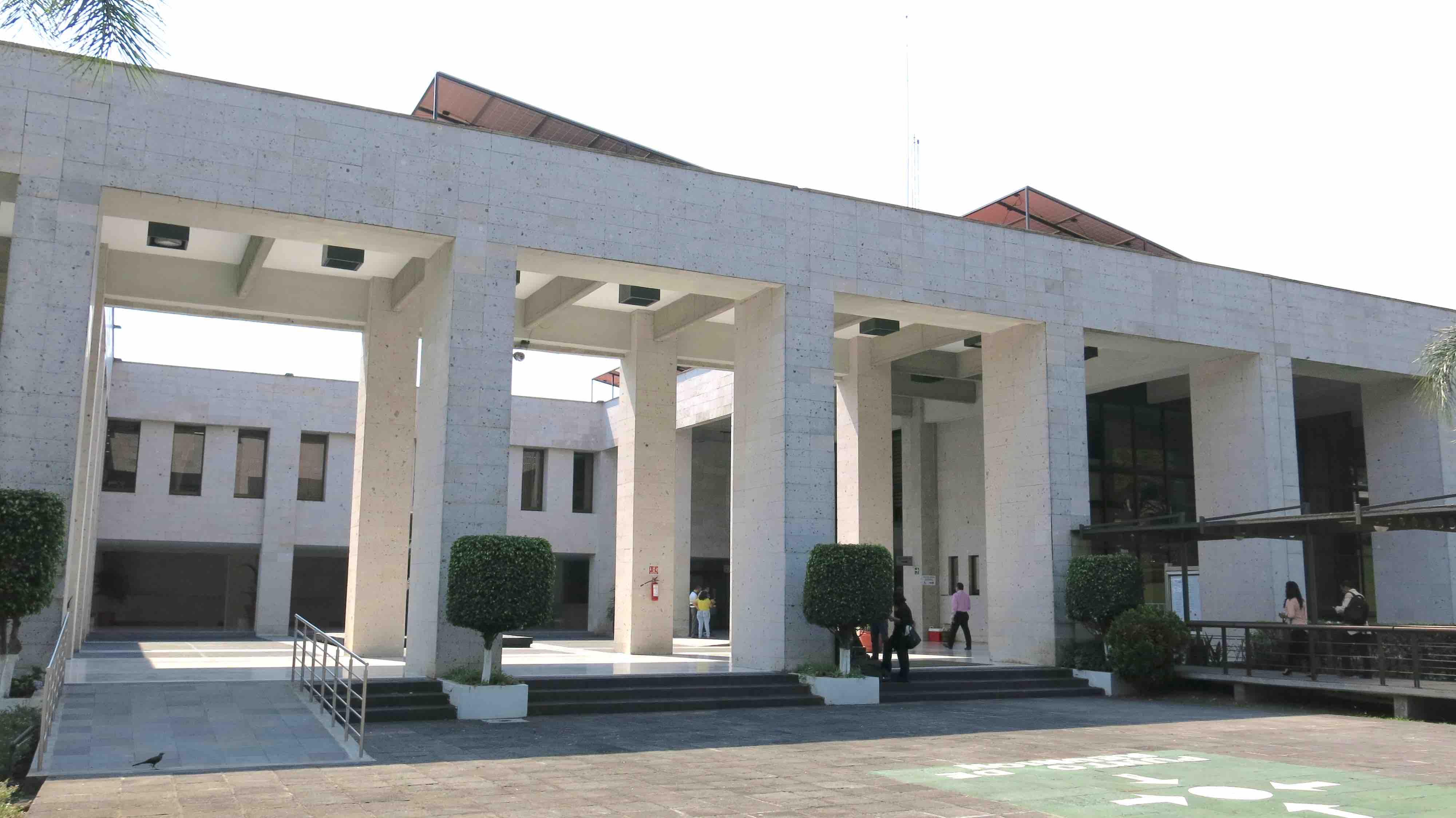 Poder Legislativo iniciará entrega – recepción después del 5 de noviembre