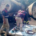 """Accidentes por doble remolque continúan; iniciativas en la materia están """"congeladas"""""""