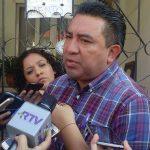 Sin fecha para suspender cobro de estacionamientos en plazas comerciales de Xalapa