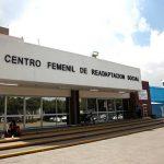Condenan a 3 años de prisión a 2 mujeres por lavar dinero para Javier Duarte