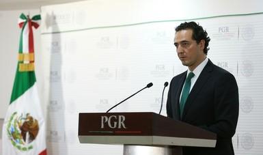 Decidirá Italia si otorga la extradición de Yarrington a México o a Estados Unidos