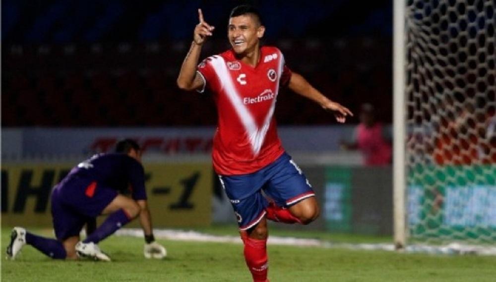 Veracruz intentará responder ante Monterrey y confirmar reacción de salvación