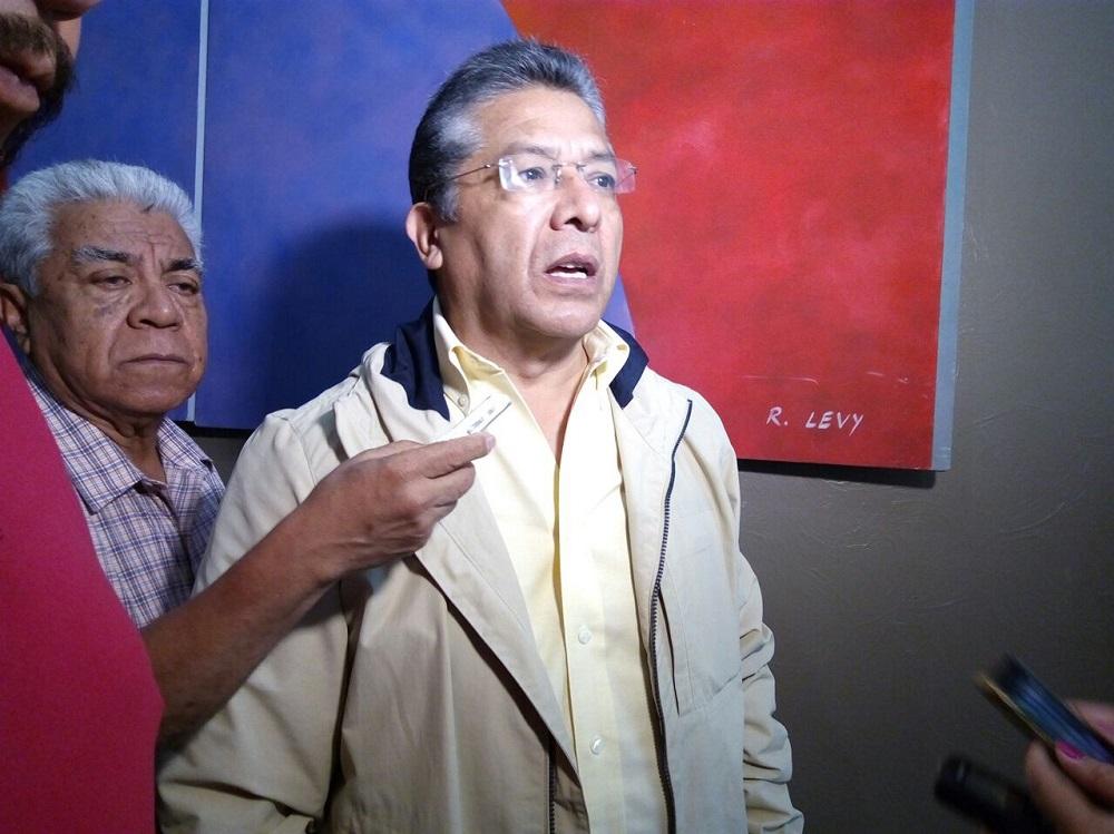 Sin reportes de robo y afectaciones en escuelas de Xalapa