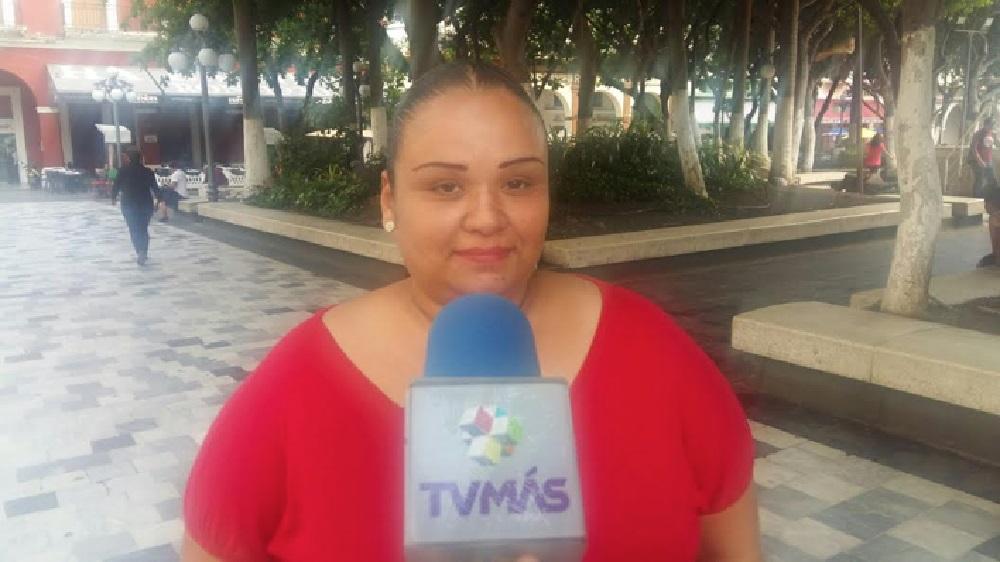 VeracruSanos AC ponen en marcha campaña de asesoría jurídica gratuita