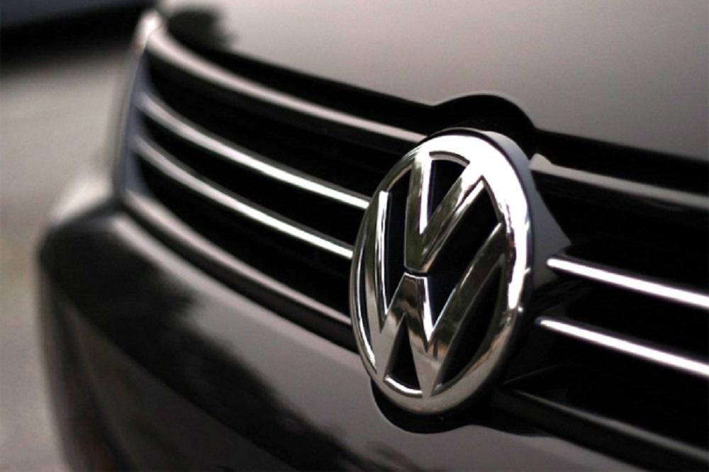 Aprueba corte de EUA multa de dos mil 800 mdd contra Volkswagen