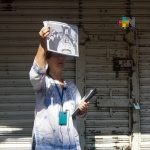 Fin de semana cálido en el estado de Veracruz con bajo potencial de lluvias