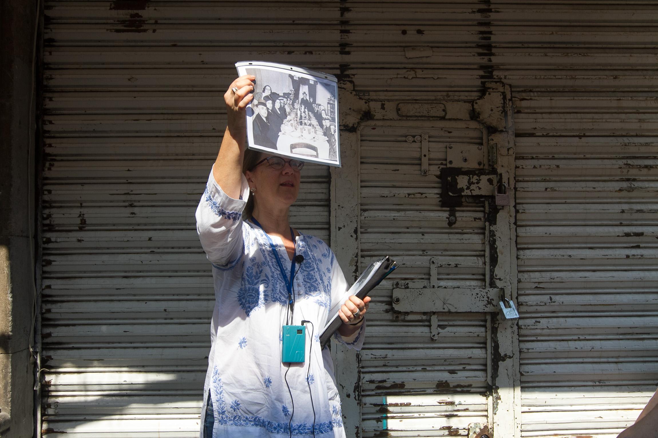 Fin de semana muy caluroso y bochornoso  en el estado de Veracruz