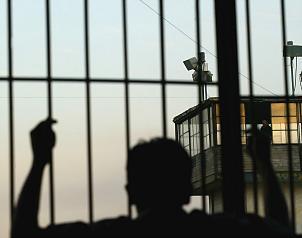 CNDH recomienda a Veracruz cumplir con los derechos básicos de la población penitenciaria