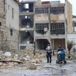 La OPAQ investiga el ataque con armas químicas en Siria
