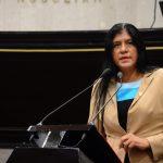 Exhorta Yazmín Copete a autoridades municipales preparar cierre ordenado