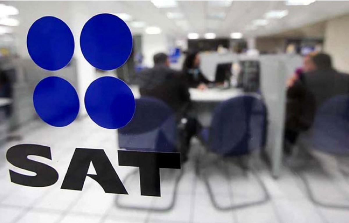 SAT abre espacio de denuncias contra factureras