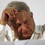 Amnistía al narco pone en duda credibilidad de AMLO: Wall Street Journal