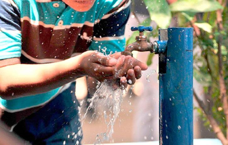 Congreso analizará observaciones del ejecutivo estatal a la Ley de Aguas de Veracruz