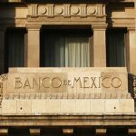 Para anclar la inflación Banxico eleva tasa de interés interbancaria a 6.75 por ciento