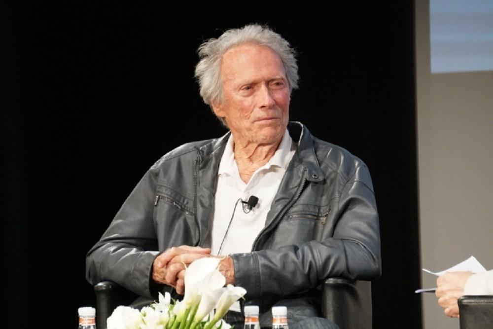 Clint Eastwood prepara película sobre atentado en Francia