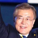 """Corea del Sur promete desnuclearización """"completa"""" de Norcorea"""