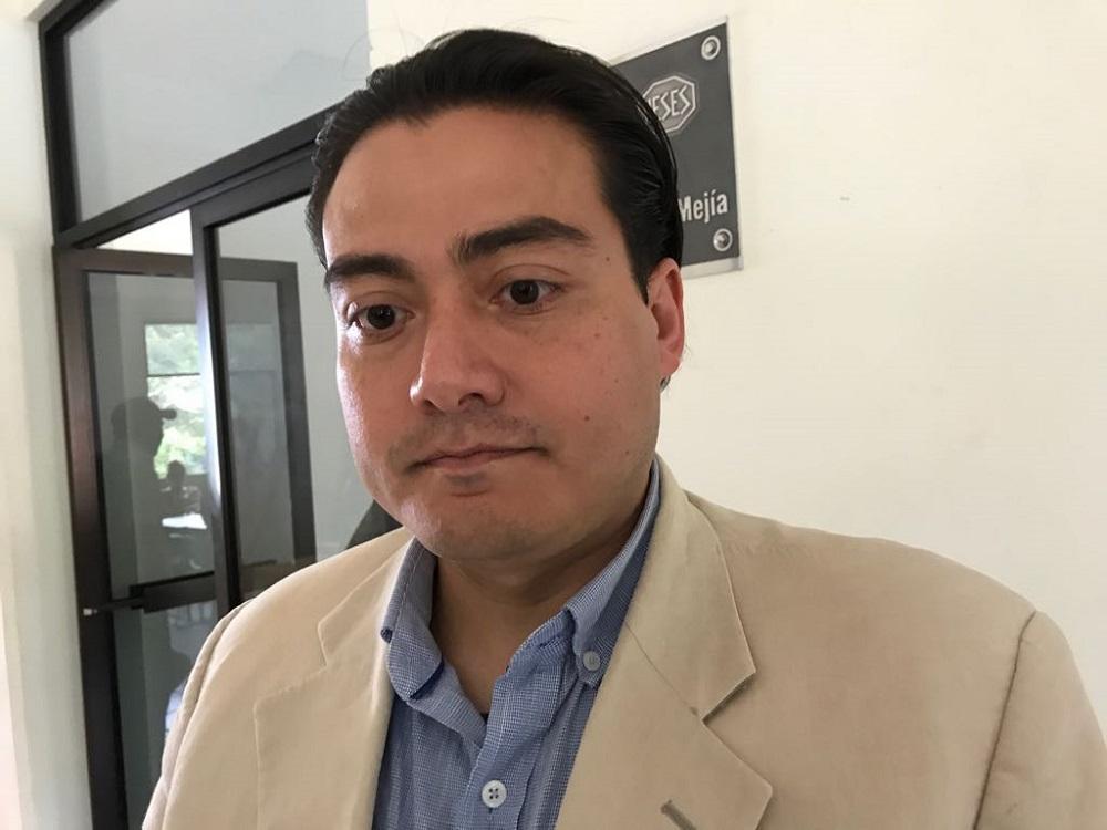 Aumenta el empleo informal en Veracruz por el incremento en las importaciones